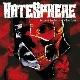 Hatesphere - Hatesphere mit neuem Album und Tour [Neuigkeit]