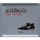 Substyle - Walk The Dino [Cd]