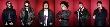Lacuna Coil - Lacuna Coil - neues Album erscheint im April [Neuigkeit]