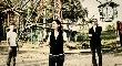 Placebo - Placebo sind die neue Nummer 1 der Albumcharts [Neuigkeit]