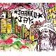 Jaakko & Jay - War is Noise