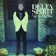 Delta Spirit - Ode to Sunshine
