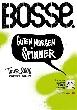 Bosse [Tourdaten]