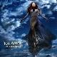 Tori Amos - Midwinter Graces [Cd]