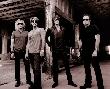 Bon Jovi - Bon Jovi [Konzertbericht]