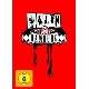 4Lyn - Live in Hamburg (DVD) [Cd]