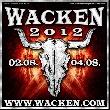 Wacken Open Air - Keine halben Sachen auf dem Wacken 2012 [Neuigkeit]
