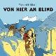 Wir Sind Helden - Von Hier An Blind [Cd]
