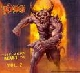 Dio - The Very Beast Of, Vol. 2 [Cd]