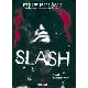 Slash - Slash -Die Autobiografie [Cd]