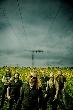Heaven Shall Burn, Dark Tranquillity, Swashbuckle, Deadlock - Darkness Over X-Mas Tour 2009 [Neuigkeit]