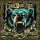 Heideroosjes - Chapter Eight, The Golden State
