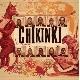 Chikinki - Brace, Brace [Cd]