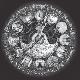 Lacrimosa - Schattenspiel [Cd]