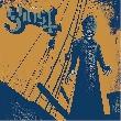 Ghost B.C. - Mit neuer EP auf Deutschlandtour [Neuigkeit]
