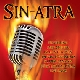 Various Artists - SIN-atra [Cd]