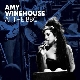 Amy Winehouse - Live At The BBC