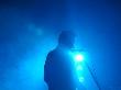 Marcus Wiebusch - Neue Songs und Nostalgie [Konzertbericht]