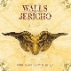 Walls of Jericho - With Devils Amongst Us All [Cd]
