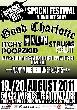 spAck! Festival - Headliner-Granate beim spAck! Festival 2011 [Neuigkeit]
