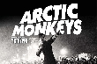 Arctic Monkeys - Tournee zum kommenden Album! [Tourdaten]