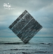 """Fink - Fink verschenkt Titelsong aus dem neuen Album """"Perfect Darkness"""" [Neuigkeit]"""