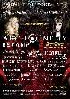 Metal Female Voices Fest - Epcia sind weiterer Headliner beim Metal Female Voices Fest [Neuigkeit]