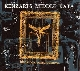 Kenzari`s Middle Kata - Black Box Conciousness [Cd]