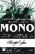 Mono, Bogatzke [Konzertempfehlung]