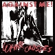 Against Me! - White Crosses [Cd]