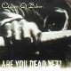 Children Of Bodom - Are You Dead Yet? [Cd]