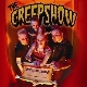The Creepshow - Sell Yur Soul (Ultimate Edition)