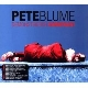 Pete Blume - Demonstrieren: Sonntags!