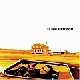 Ox - Dust Bowl Revival [Cd]