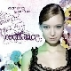 Leandra Gamine - Romance [Cd]