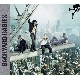Backyard Babies - Backyard Babies [Cd]
