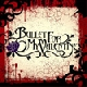 Bullet For My Valentine - Bullet For My Valentine [Cd]
