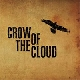 Crow Of The Cloud - Crow Of The Cloud (EP)