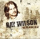 Ray Wilson - Propaganda Man [Cd]