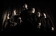 Kaizers Orchestra [Konzertempfehlung]