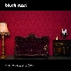 Black Rust - Medicine & Metaphors