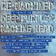 Various Artists - Re-Machined - A Tribute To Deep Purple's Machine Head [Cd]