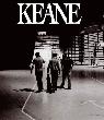 Keane [Tourdaten]