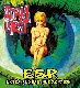 Adam West - ESP: Extra Sexual Perception [Cd]