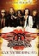 Aerosmith - Rock For The Rising Sun (DVD)