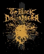 The Black Dahlia Murder - Miasma - Europe Tour 2006 [Tourpraesentation]