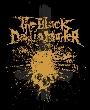 The Black Dahlia Murder - Miasma - Europe Tour 2006 [Tourpraesentation]