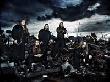 Children Of Bodom [Tourdaten]