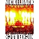 Nickelback - Live At Sturgis - 2006 [Cd]