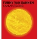 Funny van Dannen - Saharasand [Cd]